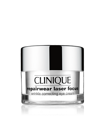 Repairwear Laser Focus<BR>Wrinkle Correcting Eye Cream